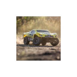 Losi 22S SCT 1:10 RTR Magna Flow - 2