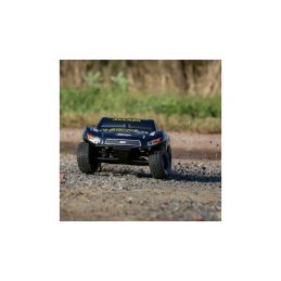 Losi 22S SCT 1:10 RTR Magna Flow - 7