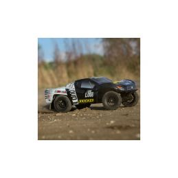Losi 22S SCT 1:10 RTR Magna Flow - 8