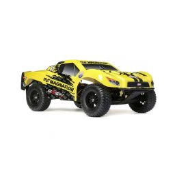 Losi 22S SCT 1:10 RTR Magna Flow - 9