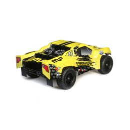 Losi 22S SCT 1:10 RTR Magna Flow - 11