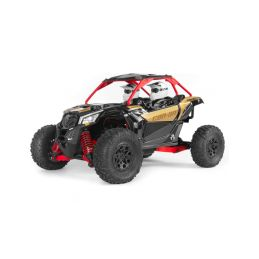 Axial Yeti Jr. Can-Am Maverick 4WD 1:18 RTR - 1