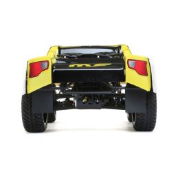 Losi 22S SCT 1:10 RTR Magna Flow - 19
