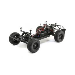 Losi 22S SCT 1:10 RTR Magna Flow - 23