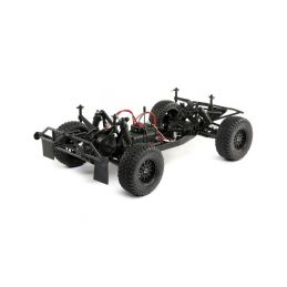 Losi 22S SCT 1:10 RTR Magna Flow - 24