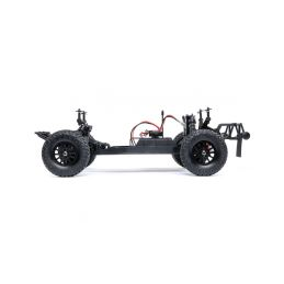 Losi 22S SCT 1:10 RTR Magna Flow - 25