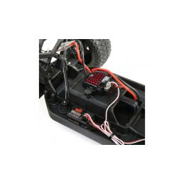 Losi 22S SCT 1:10 RTR Magna Flow - 27