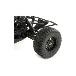 Losi 22S SCT 1:10 RTR Magna Flow - 28