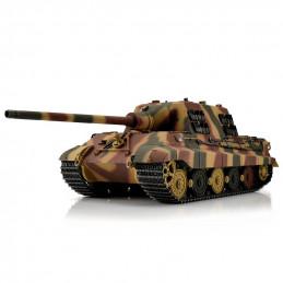 Jagdtiger maskovací IR