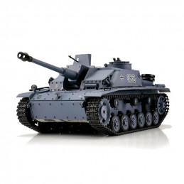 1/16 RC Sturmgeschütz III...