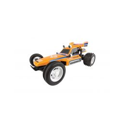 RC28 RTR Buggy - 1