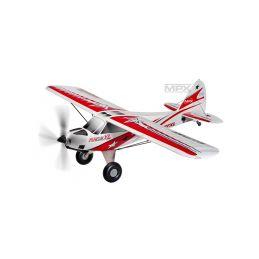 264331 RR Funcub XL 1700mm ARF set - 1