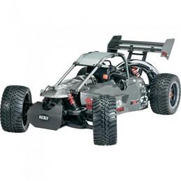 RC model benzínový Buggy...