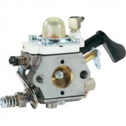 Karburátor pro Carbon série
