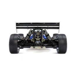 TLR 8ight-XE Electric Buggy 1:8 Race Kit - 7