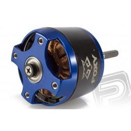 FOXY střídavý motor C5025/24