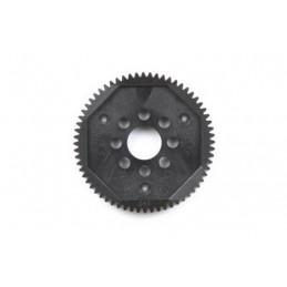 TB03 06 Spur Gear (64T)