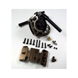 KIT pro instalaci motoru 540 pro CR2.4 - 1