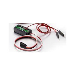 Senzor pro měření napětí pro přijímač Absima R4WP Ultimate / R4FS SVC - 1