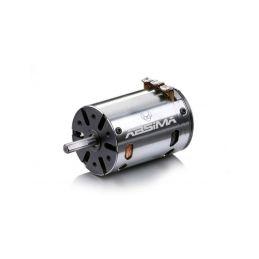 Střídavý senzorový elektromotor Absima Revenge CTM 4300kV SC - 1