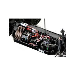 Buggy Absima AB3.4 4WD RTR 2,4GHz včetně baterie a nabíječky - 3