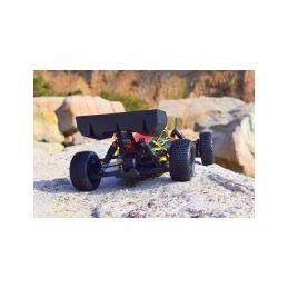 Buggy Absima AB3.4 4WD RTR 2,4GHz včetně baterie a nabíječky - 13