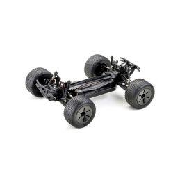 Truggy Absima AT3.4 4WD KIT - 1