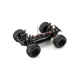 Monster Absima AMT3.4BL 4WD RTR 2,4GHz Brushless - 1