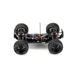 Monster Absima AMT3.4BL 4WD RTR 2,4GHz Brushless - 2