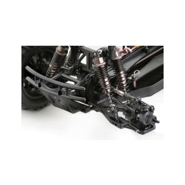 Monster Absima AMT3.4BL 4WD RTR 2,4GHz Brushless - 4