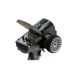 Monster Absima AMT3.4BL 4WD RTR 2,4GHz Brushless - 7