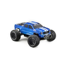 Monster Absima AMT3.4BL 4WD RTR 2,4GHz Brushless - 10