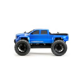 Monster Absima AMT3.4BL 4WD RTR 2,4GHz Brushless - 11
