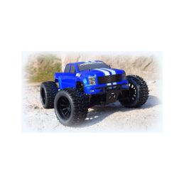 Monster Absima AMT3.4BL 4WD RTR 2,4GHz Brushless - 12