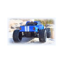 Monster Absima AMT3.4BL 4WD RTR 2,4GHz Brushless - 13