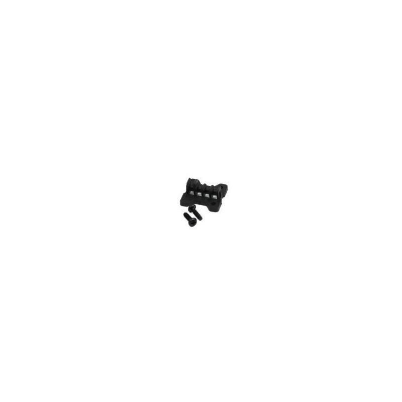Absima 1230020 - Wire Mount Buggy/Truggy - 1
