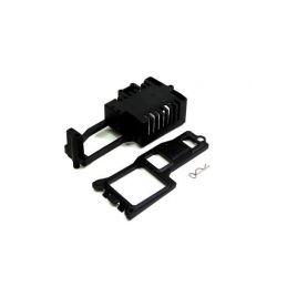 Absima 1230022 - ESC Case Buggy/Truggy - 1