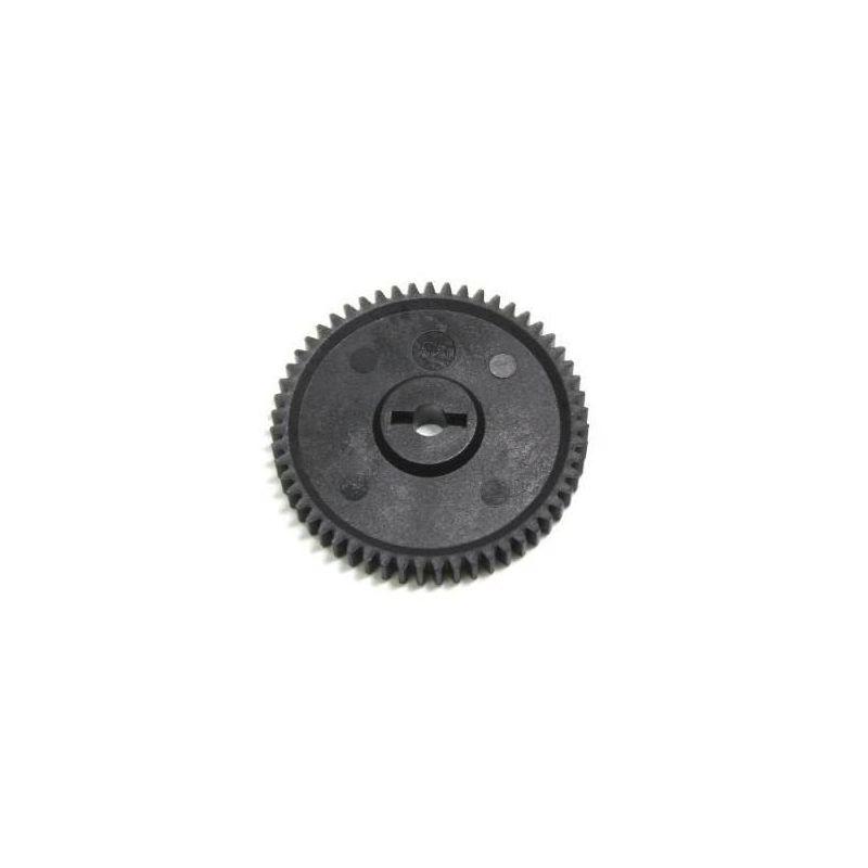 Absima 1230027 - Spur Gear 55T Buggy/Truggy - 1