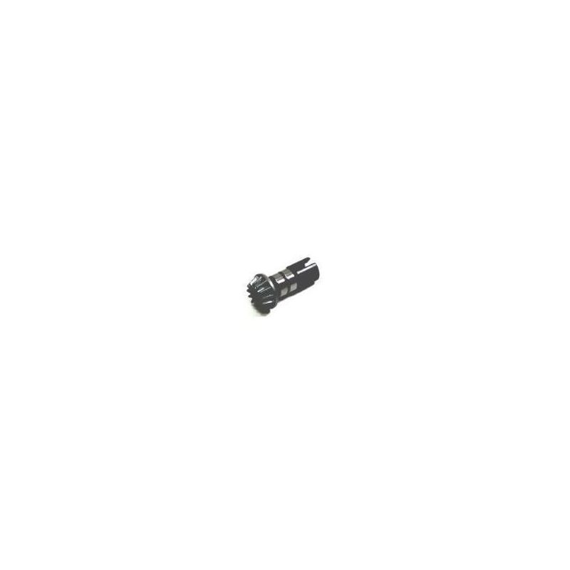 Absima 1230044 - Differential Cup and Gear front Buggy/Truggy Brushed - 1