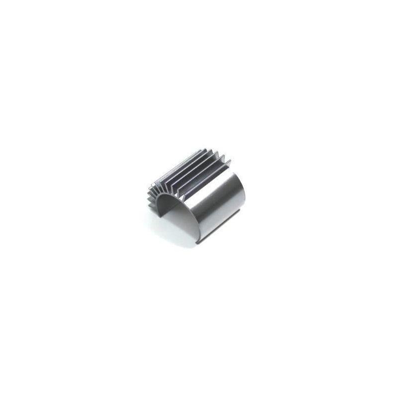 Absima 1230055 - Motor Heat Sink Buggy/Truggy Brushed - 1
