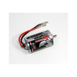 Absima 1230056 - 550 Motor Buggy/Truggy Brushed 15T - 1