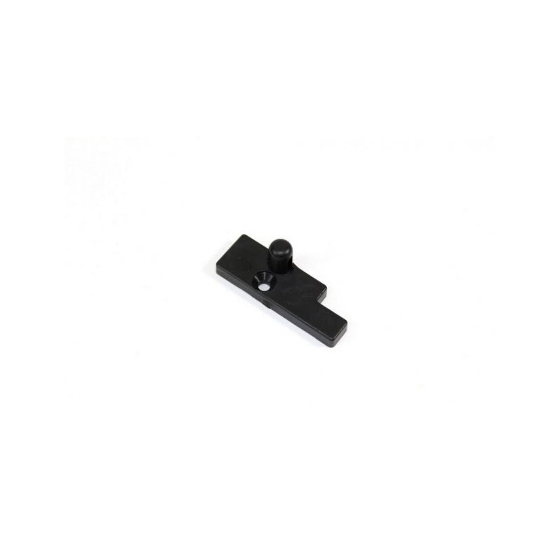 Absima 1230119 - Battery cover mount Sand Buggy - 1