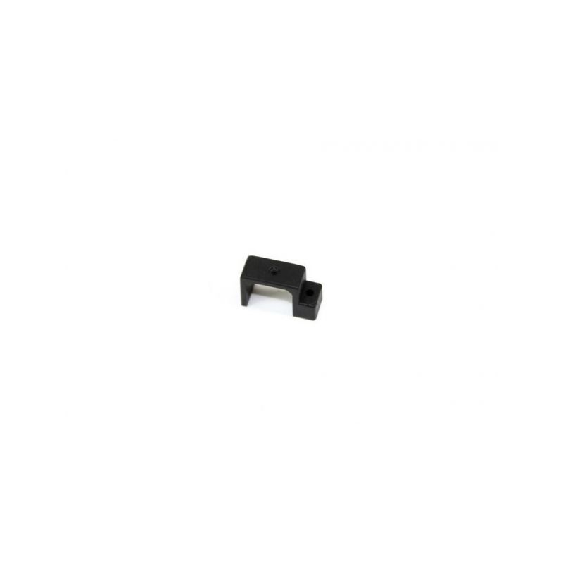 Absima 1230107 - Wire Mount Sand Buggy - 1