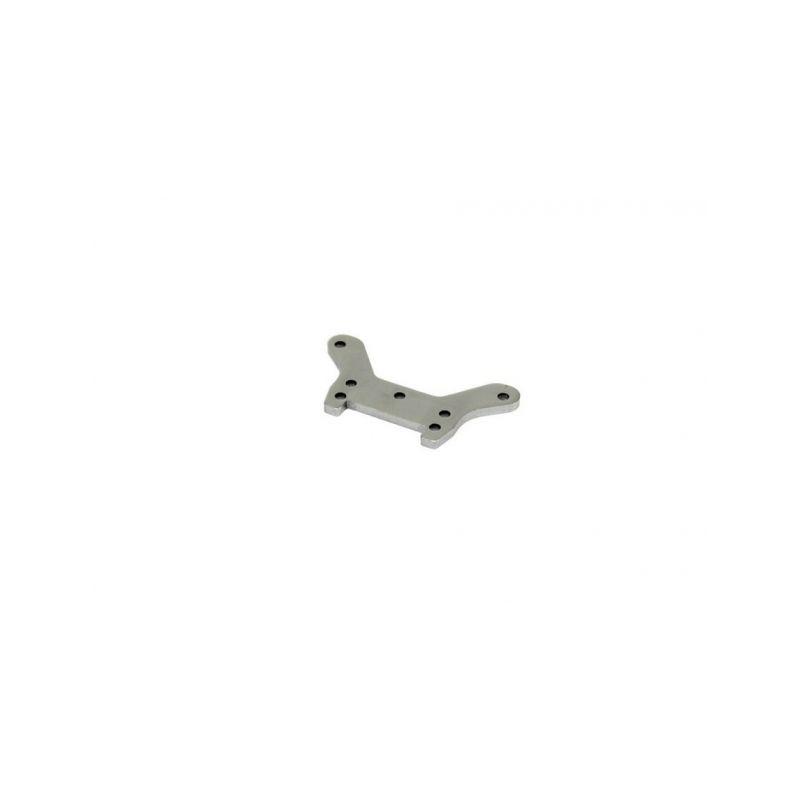 Absima 1230103 - Aluminum Front Brace Sand Buggy - 1