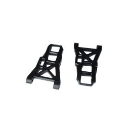 Absima 1230160 - Suspension Arm low rear (2) ATC 2.4 RTR/BL - 1