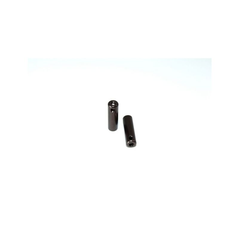 Absima 1230189 - Battery cover post ATC 2.4 RTR/BL - 1