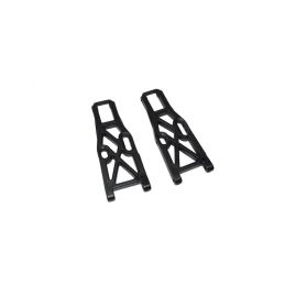 Absima 1230311 - Suspension Arm low rear (2) AT 2.4 RTR/BL/KIT - 1