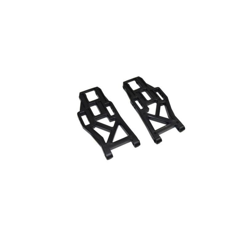 Absima 1230325 - Suspension Arm low rear (2) AMT2.4 RTR/BL (HM08006) - 1