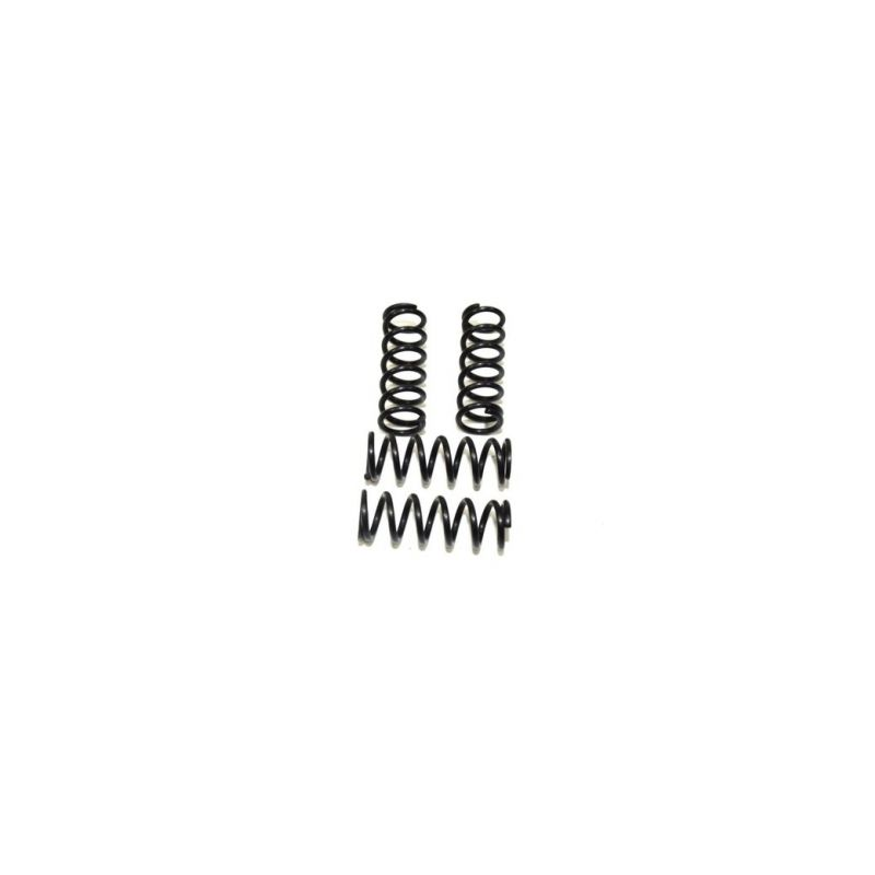 Absima 1230332 - Shock Spring (4) AMT2.4 RTR/BL - 1