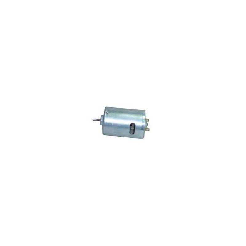 Absima 1230360 - Motor 540 Buggy/Truggy Brushed - 1